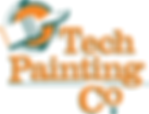 tech-painting-logo.png