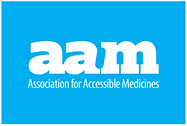 Assoc for Accessible Medicines.png
