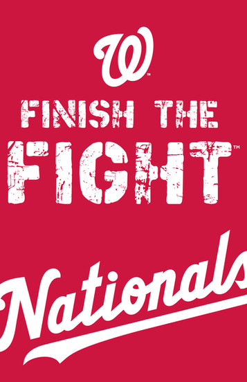 WN-Finish-The-Fight-red-11x17.jpg