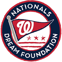 NATS_dream_logo.png