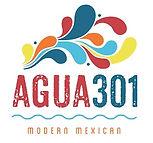 Aqual301.jpg