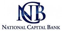 NCB_logo_thumb.jpg
