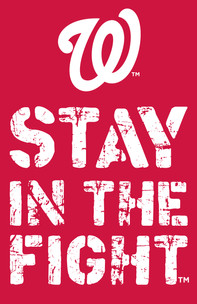 WN-Stay-In-The-Fight-red-11x17.jpg