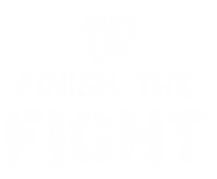WN-Finish-The-Fight-white.png