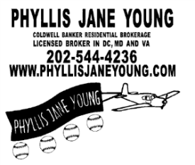 Phyllis_Jane_Young.png