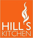 Hills_Kitchen.jpg