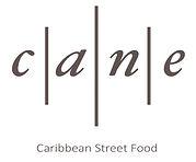 cane_wTagline_StreetFood.jpg