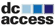DC_Access.jpg
