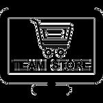 TeamStore.png