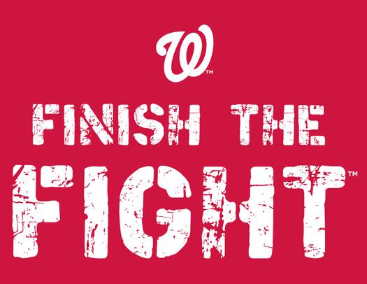 W-Finish-The-Fight-red-horizontal.jpg