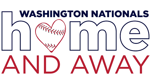 Nats_home_and_away.png