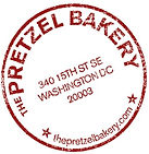 Pretzel_Bakery.jpg
