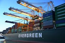 business-cargo-cargo-container-1117210.j