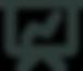 noun_board_1366126.png