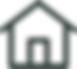 noun_House_594826.png