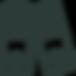 noun_Folder_1419670.png
