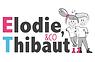 cropped-logo-elodie-thibaut.png