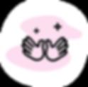 noun_EMBODIED_1544031--.png