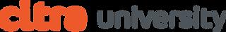 Citra_University_Logo_RGB.png