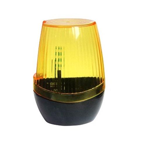 Alarm Lamp 24V