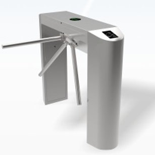 Tripod Turnstile SMTTY105
