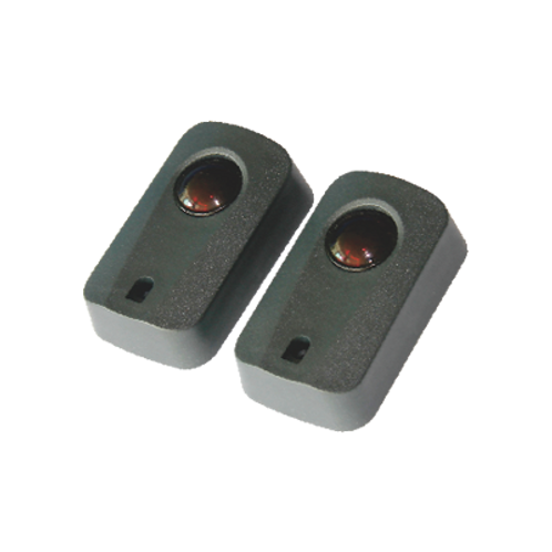 Photocell IR -Safety Sensor