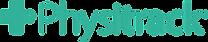 5ce2c7437c5e2f0e6d069470_physitrack_logo