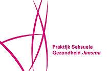 Visitekaartje Jansma achter.JPG