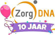 ZorgDNA.png