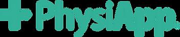 5c7fe7d904beac071ce5de90_physiapp_logo-2