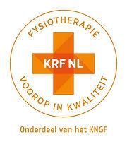 KRF Logo.jpg