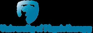 Logo_nieuw_UoPT_standaard.png