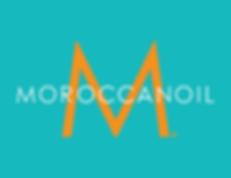 Morocannoil logo.png