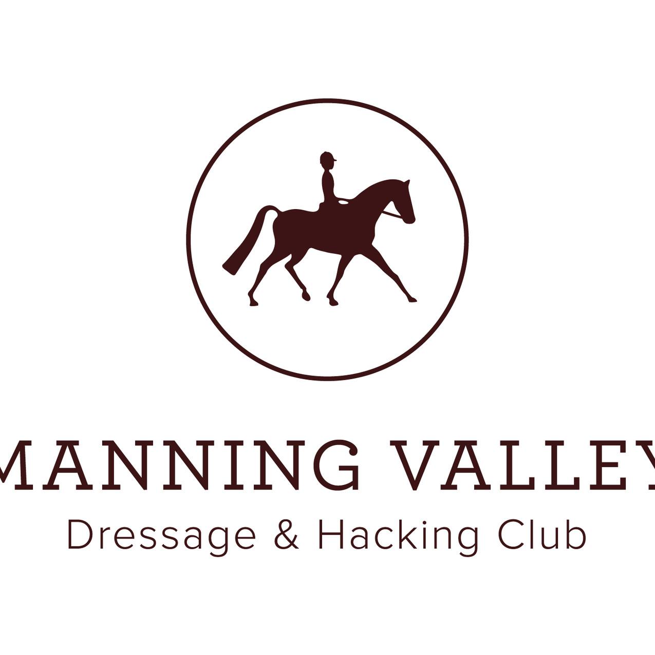 MANNING VALLEY & HACKING CLUB LOGO_FINAL