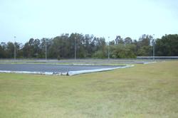 Four Sand Arena's