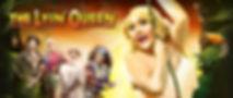 LyinQueen_Queerscreen_590x250_V2.jpg