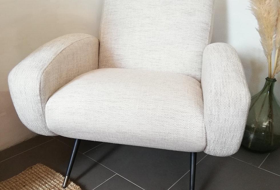 Fauteuil Design *livraison comprise pour la France métropolitaine