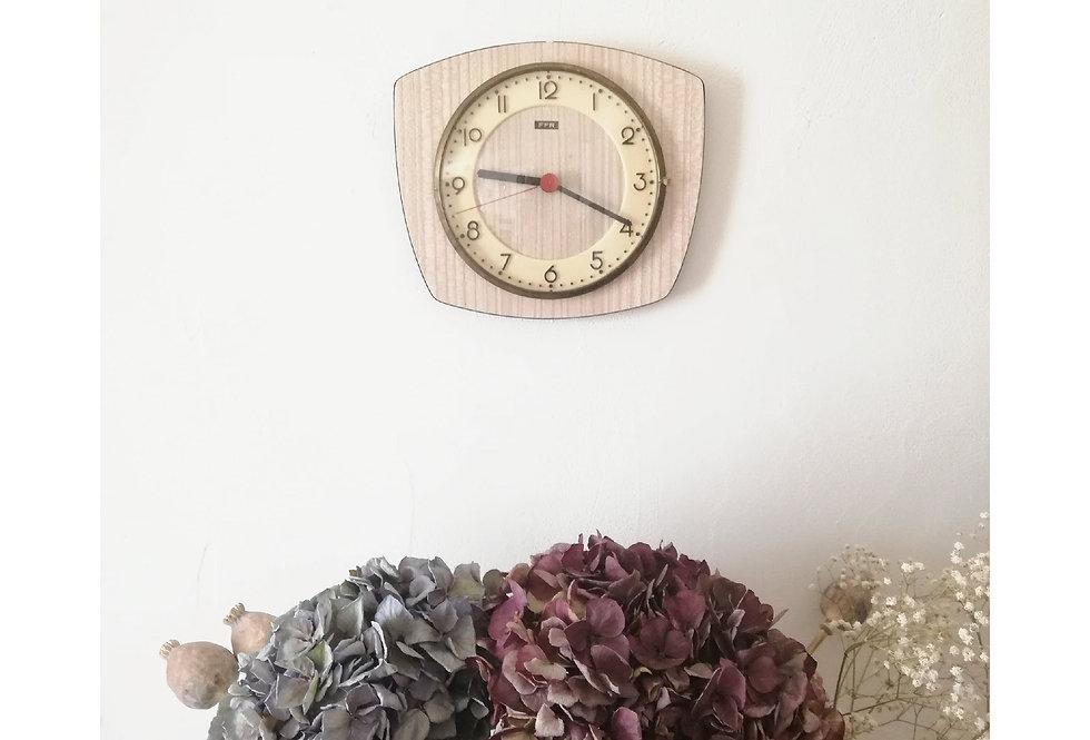 horloge vintage FFR fonctionne