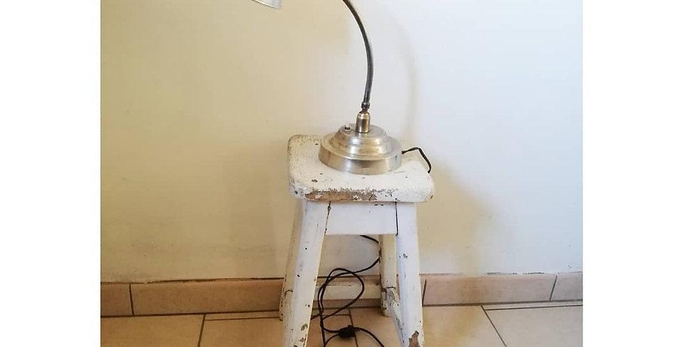Lampe d'atelier à poser