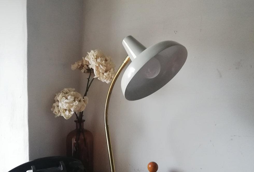 lampe années 1950