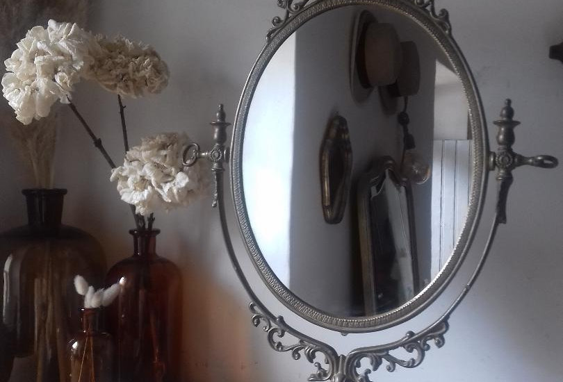 miroir psyché vintage vintage psyche mirror