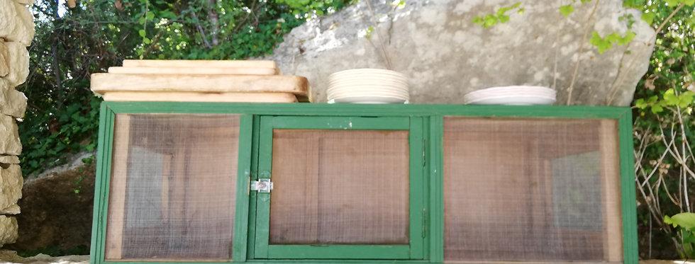 grand meuble garde manger large pantry cabinet