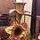 candelabre d'autel altar candelabrum