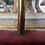 porcelaine allemande soldier Napoleon I
