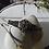Thumbnail: Broche Francaise vintage ancienne marque Taratata...Old vintage pin Taratata
