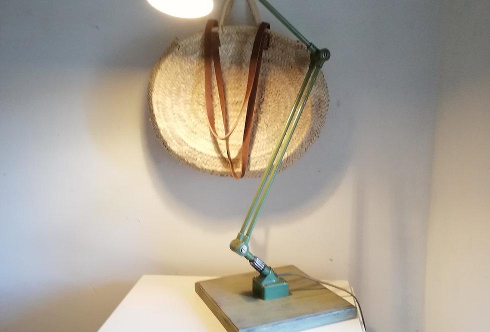lampe type jielde