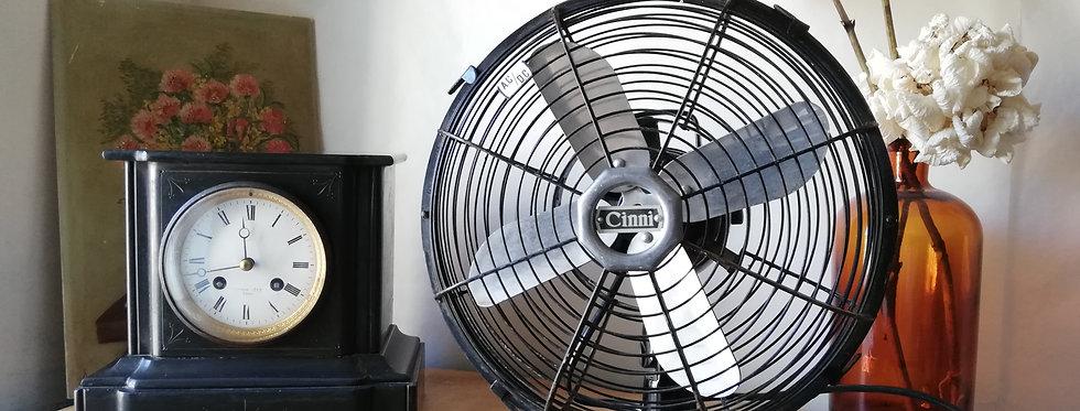 ventilateur 1950