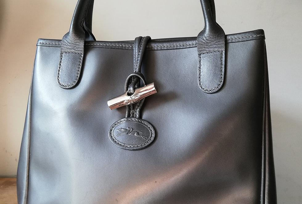 sac Longchamp 60€