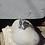 Thumbnail: Très très jolie bague fantaisie avec grosse pierre sertie en cabochon Very very