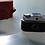 Thumbnail: Appareil photo vintage de collection 1955 le plus petit du monde The world's sma